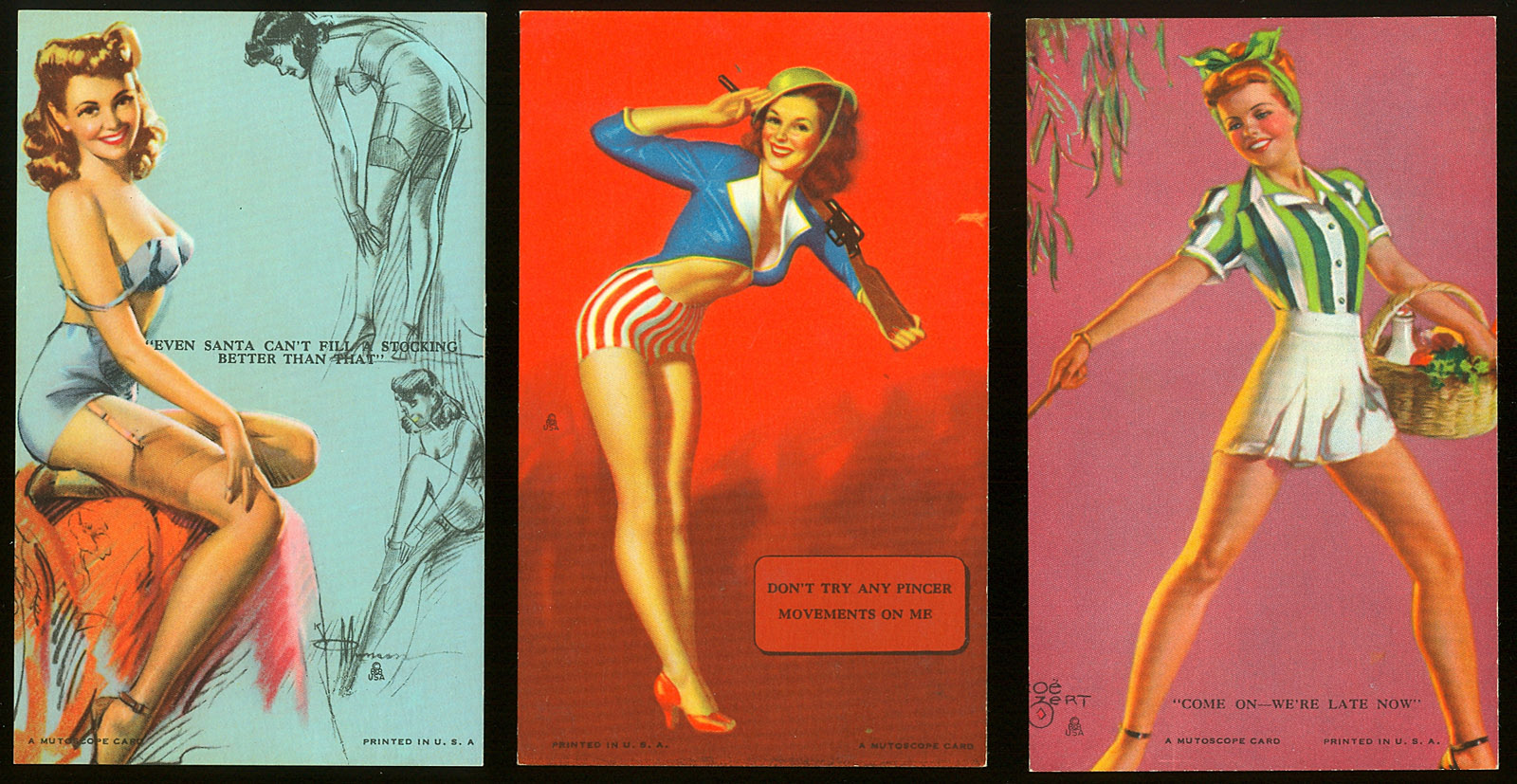 Sports pin up tattooposter pin ups of the thecheapjerseys Gallery