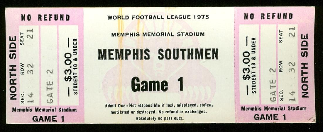 Afbeeldingsresultaat voor american football ticket