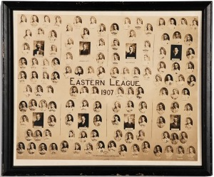 1907EasternLeague