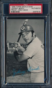 1974 Topps Deckle Bench Front copy