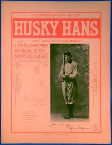 HuskyHans