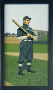 Lajoie Painting Front