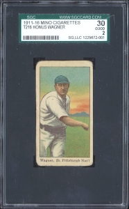 T216 Mino Wagner Front