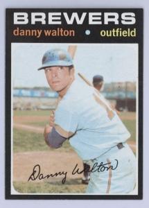 1971 Walton