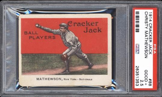 1914-cj-88-mathewson-front